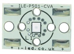 ILE-P501-PCB-VER-COLOUR