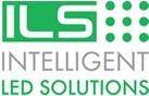 ILS-logo_03