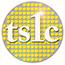 tslc-Logo